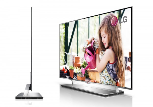 LG-OLED-TV-55
