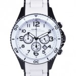 Check Out The Top 10 Women's Watches of 2012
