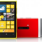 Nokia Lumia 920 Arrives In India