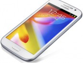 Samsung Galaxy Grand – Finally Coming To India