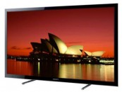 Sony Bravia KDL-40HX750 – A Lot More Than Just an LED TV