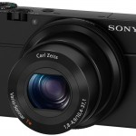 Sony RX100 – The Best P & S Camera Ever. Is it?