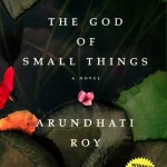Top 5 Indian Fiction Books You Ought To Have On Your Shelf