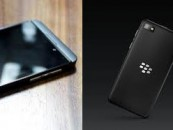 BlackBerry Z10 – How Much Will It Cost You?