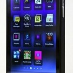 Blackberry Z10 – Will This One Be The Bounce-Back Factor For the Smartphone Giant?