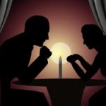 Candle-Light_Dinner