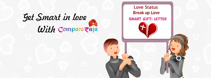 Break Up Love
