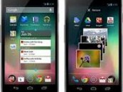 Google Nexus 4 launch in India Delayed. You Might Have To Wait