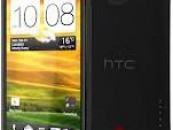 HTC One officially released.