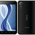 Intex Aqua Style – The Brand New Member of the Aqua Series