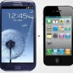 Apple or Samsung? Who's Winning?