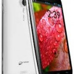 XOLO A1000 – A rival to the Micromax Canvas A116 HD? Lets Find Out