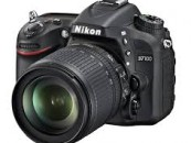 D7100 – Nikon's New Gizmo in Town
