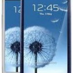 Samsung Galaxy Note II and Galaxy SIII – Gets a Price Cut, Sales Likely To Shoot Up