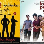 Chetan Bhagat and The Bollywood Connection