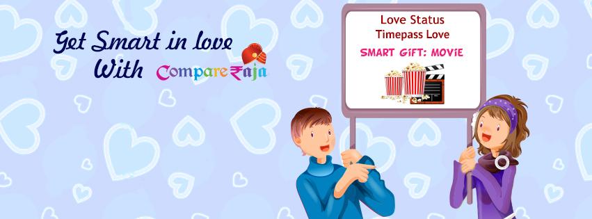 Timepass_Love
