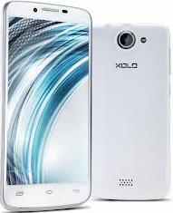 XOLO A1000