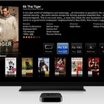 Apple TV – Coming Soon!