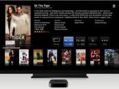 Apple TV – Coming Soon!