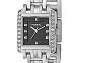 Adorable Fossils watches for women