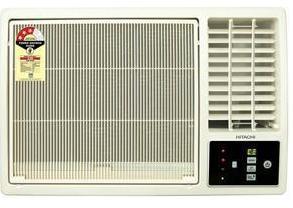 Hitachi Summer QC series RAV518ESD