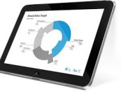 HP ElitePad marks the foray of Hewlett Packard in the booming tablet market of India.