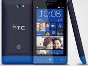 Two Fabulous Windows Offerings From HTC