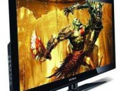 Brand New 29-inch LED TVs – Truly Worth That Extra Attention