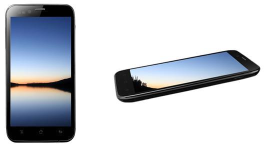 Karbonn Titanium S5 Mobile