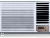 Popular power saving 5 star Air conditioners available online