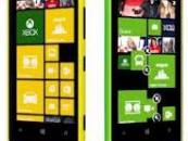 Nokia Lumia 620 arrives in India
