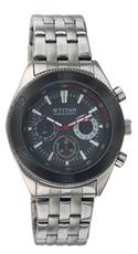 Octane Watches from Titan – Bold with an Attitude