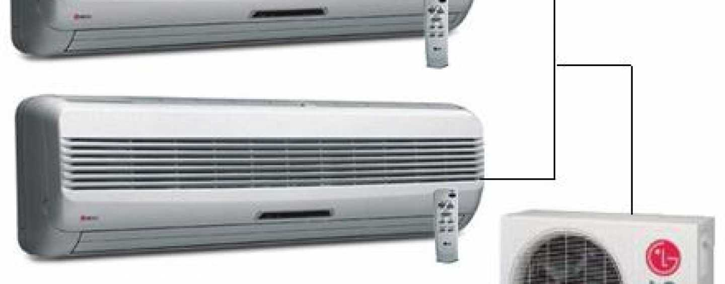 Planning to buy an AC this summer – go through this checklist before you buy one!!