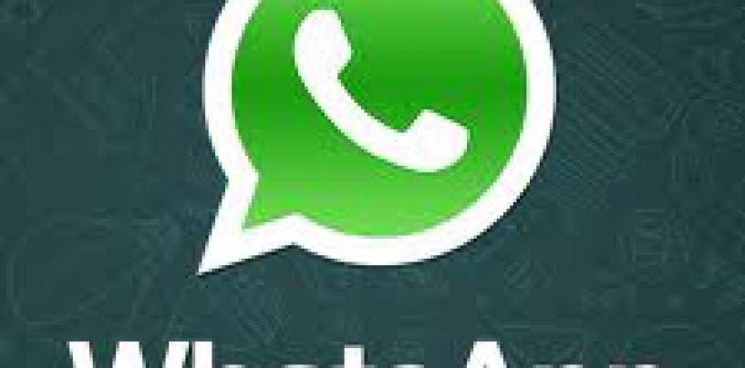Top Instant Messenger Apps For Android