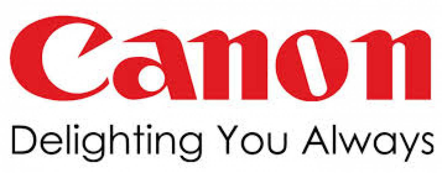12 New Cameras including 5 WiFi models launched by Canon India
