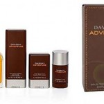 Great Shopping deals on the all time Alluring and Enticing Davidoff Perfumes
