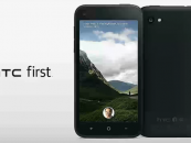Check Out HTC First With Facebook Home User Interface – Soon Available in India from April 12