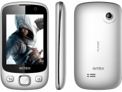 Intex Player – gaming is not the same anymore