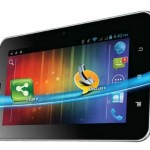 Karbonn Smart Tab TA Fone A 37 – Another Budget Android Tab