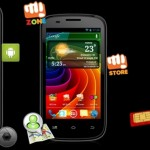 Micromax A89 Ninja – A Brief Review