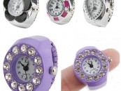 Fashionably Sophisticated Watches which can be yours too!!