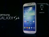 Interested in buying the Samsung Galaxy S4 in India? – Available at Rs. 41,500