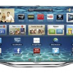 SMART TVs – The latest raging craze in town
