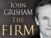 Top 5 John Grisham Books – Truly Worth A Read