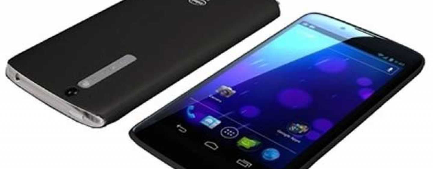 Xolo X1000 – Is It the Next Big Thing?