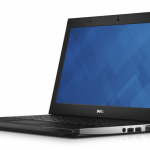 Dell's Latitude 3330 – A Good one for Budding Scholars and Small Business owners