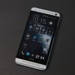 All and Everything About HTC One