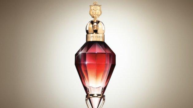Killer Queen Katy Perry for women