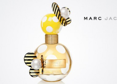 A few good fragrances launched in 2013