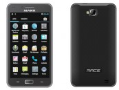Maxx Mobile AX8 Race and AX9Z Race Smartphones